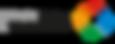 logo_ffrs_2018.png