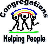 CongregationsHelpingPeople-logo.jpg