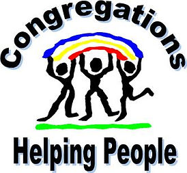 CongregationsHelpingPeople-logo.jpg