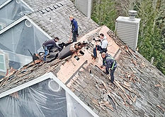 Dakota-Roofing-Repair-Replacement.jpg