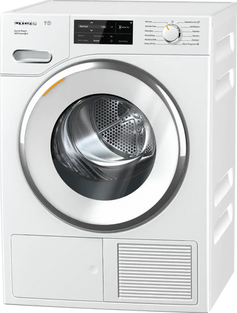 miele stackable laundry system.webp