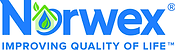 Norwex Cleaning Logo