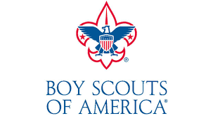 Boy Scouts of America Logo