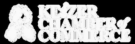 Keizer Oregon Chamber of Commerce Logo