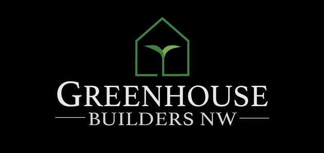 Greenhouse Builders NW