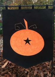 Pumpkinflag.jpg