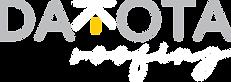 Dakota_logo_light-yellow.png