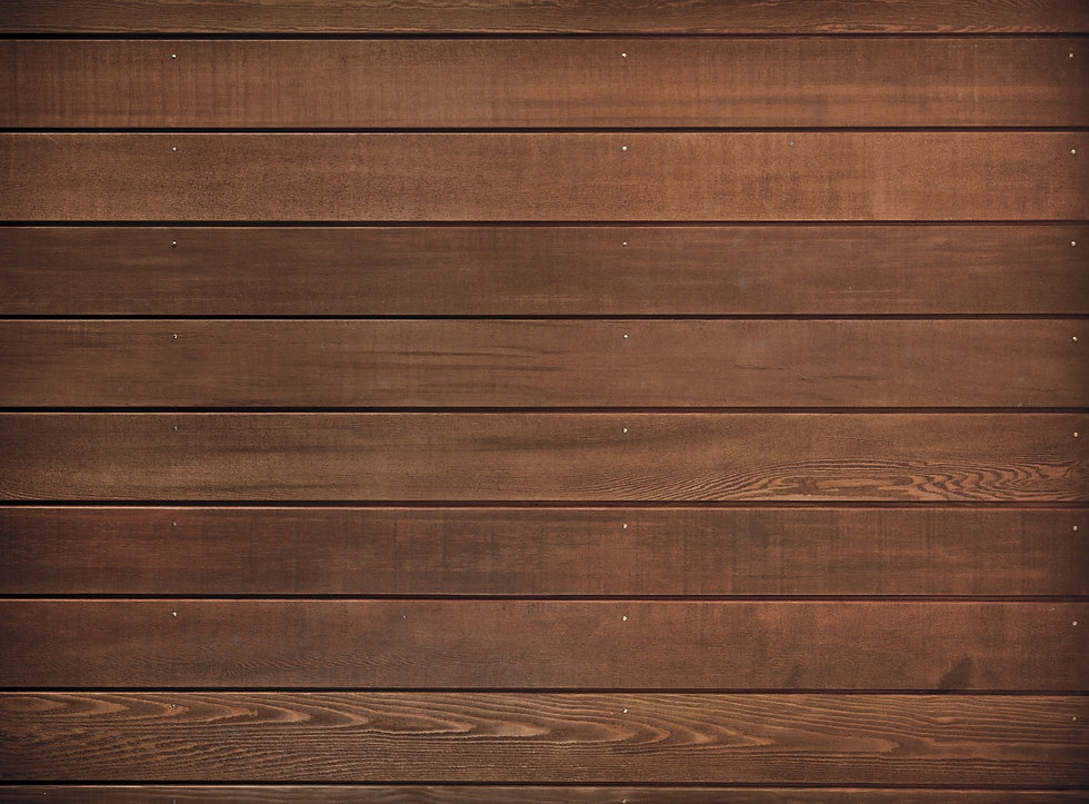 Revive Exteriors Cedar Wood Siding