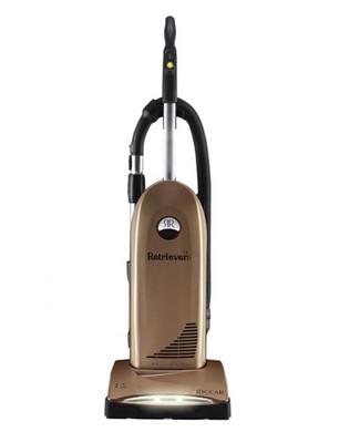 Riccar Retriever Pet Vacuum R30 Pet