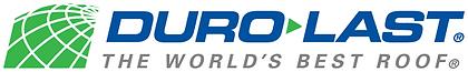 Duralast logo.png