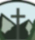 WPC WEB logo_edited.png