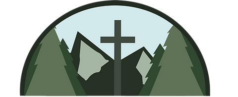 Westminster Presbyterian Church Logo