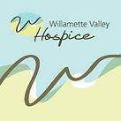 Willamette Valley Hospice Logo
