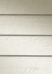 james hardie rustic cedar siding