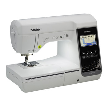 Brother Innov-is NS2750D