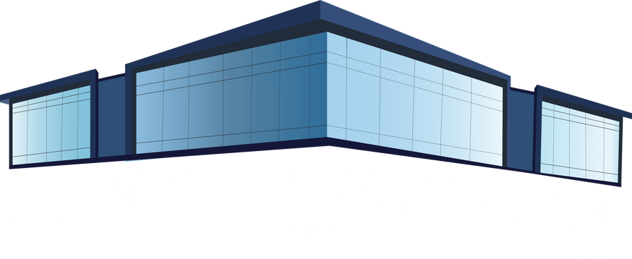 Dakota Construction
