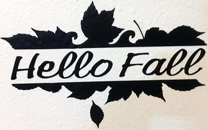 HelloFallVinyl.jpg
