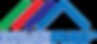 ColorPlus Logo