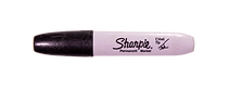 Sharpie.png