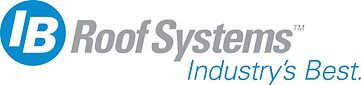 IB roof systems logo.png