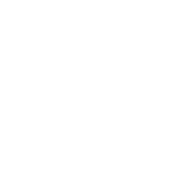 Home Builders Association of Marion & Polk Counties Logo