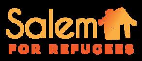 salem for refugees logo