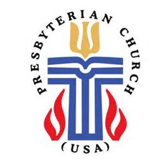 PC (USA) church symbol