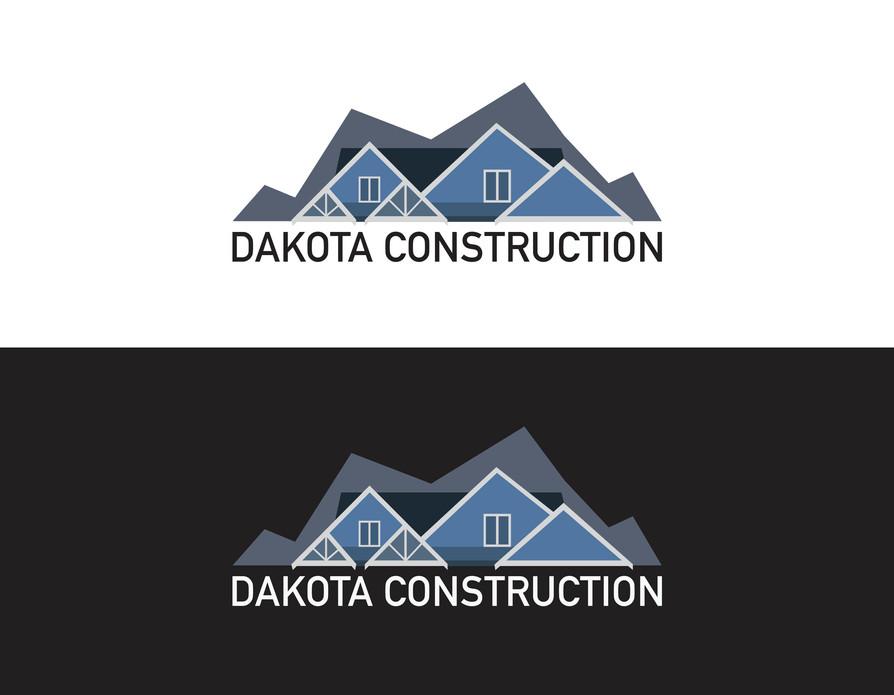 Dakota Construction Draft