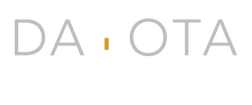 Dakota Roofing Logo
