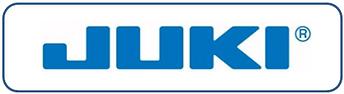 Juki Corvallis Sewing and Vacuum