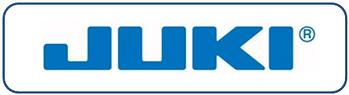 a_logo_ju.png