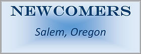Newcomers Logo