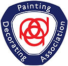 Painter and Decorator, Portsmouth, Chichester, Havant, Emsworth, Wickham, Denmead,  Horndean, Rowlands Castle, Clanfield, Bosham, Hayling island,