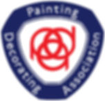 Painter and Decorator, Portsmouth, Chichester, Havant, Emsworth, Wickham, Denmead,  Horndean, Rowlands Castle, Clanfield, Bosham, Hayling island,