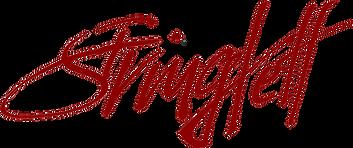Stringtett Logo 3.png