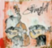 CD Cover - Stringtett.jpg