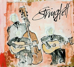 CD Cover - Stringtett.jpg