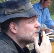Rainer-der-Sepp.jpg