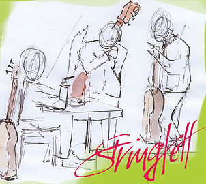 CD Cover - Strings And More.jpg