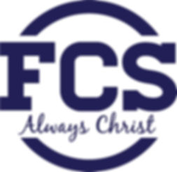 FCS Always Christ 9.19.17_preview.jpeg