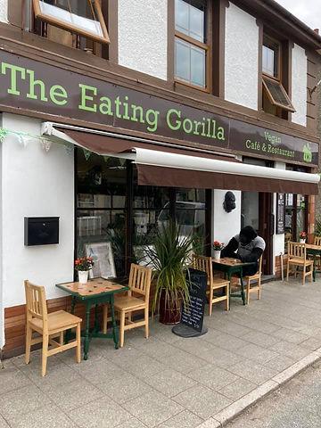 The Eating Gorilla.jpg