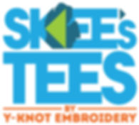 2017-Skee's-Tees-Full-Color-Logo.jpg