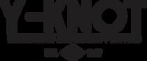 Y-knot Logo Homecoming Tees 9.27.19.png