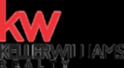 Keller Williams logo 6.29.19.png