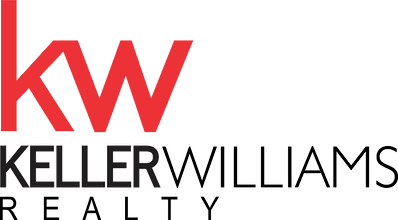 Keller Williams logo 6.29.19.png