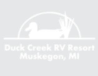 Duck Creek RV Resort.png