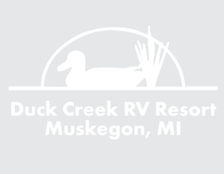 Duck Creek RV Resort.png