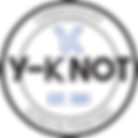 Y-knot circle logo 9.9.png