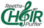 Reeths Puffer Choir New Back Logo.png
