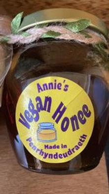 Vegan honney.jpg
